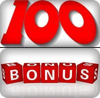 100bonus